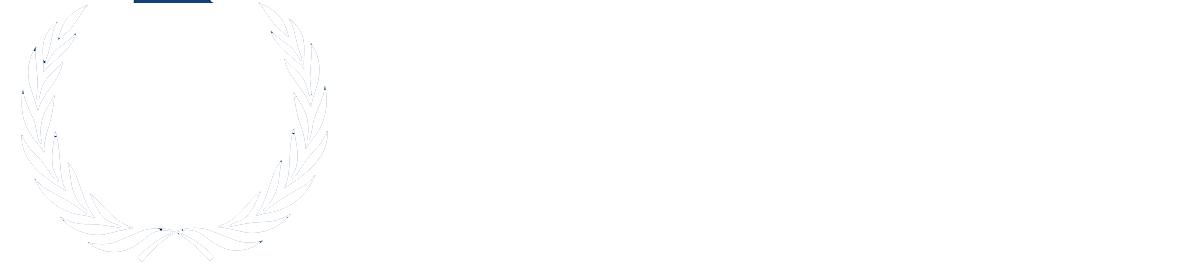 Адвокатське бюро Кульчицький та Партнери