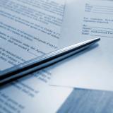 юридичний аналіз договору