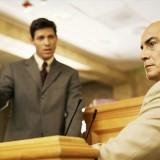 права свідка у кримінальній справі
