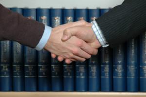 послуги адвоката у львові юридичним особам