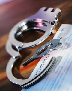 послуги адвоката у львові у кримінальних справах