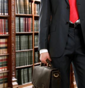 адвокат по цивільним справам