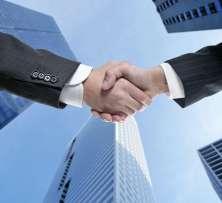 Ризики при укладенні інвестиційного договору на будівництво