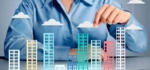 Інвестиційний договір у будівництво
