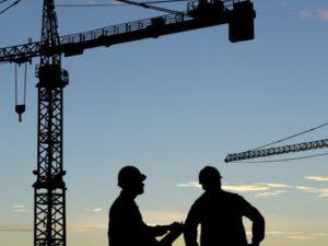 Договір пайової участі у Житлово-будівельному кооперативі