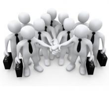 Договір про спільну діяльність