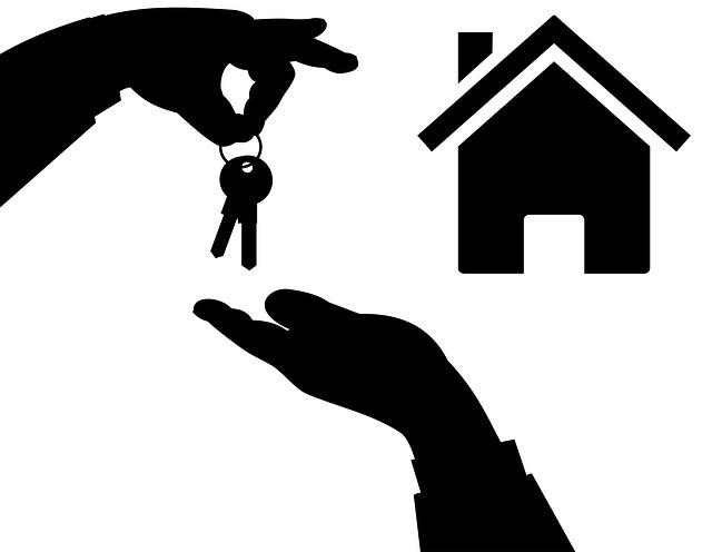 майнові права на квартиру