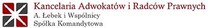 Kancelaria Adwokatow