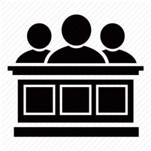 Оскарження рішень суду в апеляційному та касаційному порядку