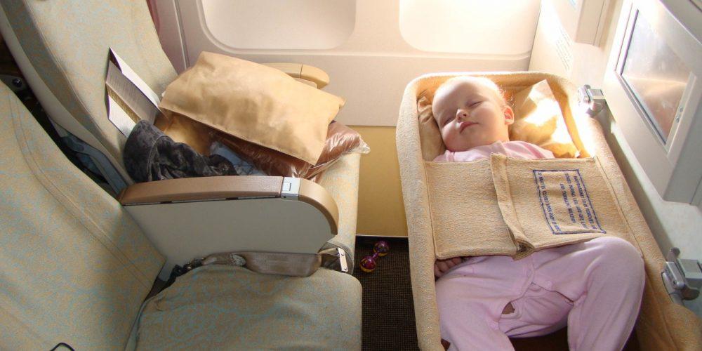 Виїзд дитини за кордон без згоди батька