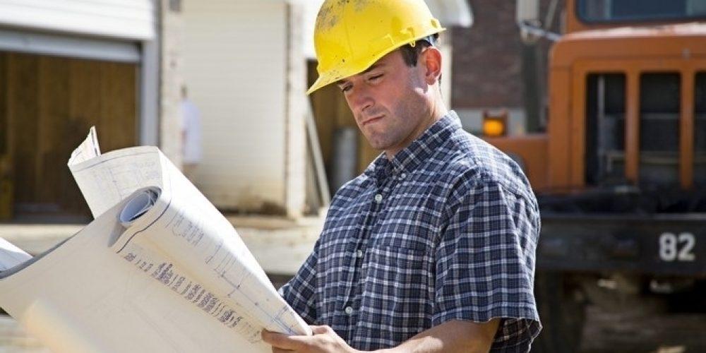 Інвестиційний договір на будівництво