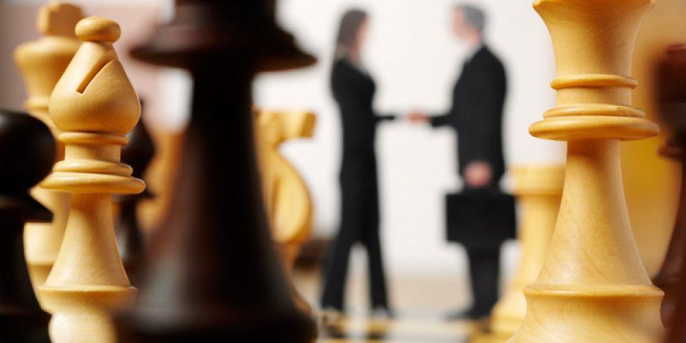 Адвокат у господарських справах у Львові