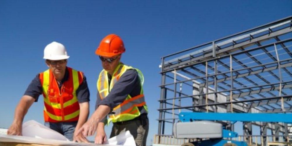 Договір про спільну діяльність при будівництві