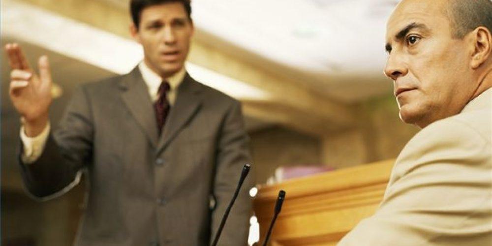 Права та обов'язки свідка у кримінальному процесі