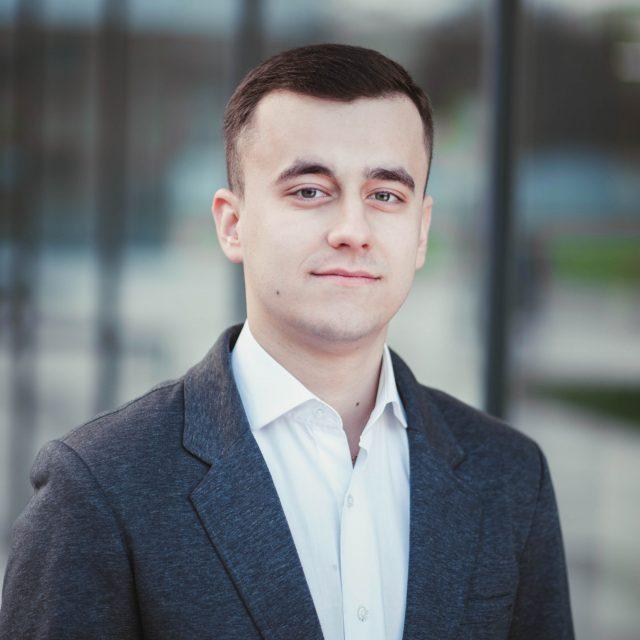 Богдан Янків