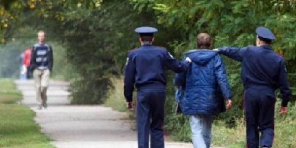 Права підозрюваного у кримінальній справі. Допомога адвоката у кримінальних справах у Львові