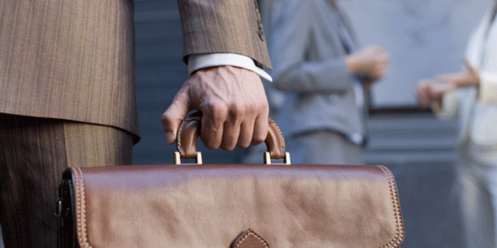 Ведення справи у господарському суді першої інстанції