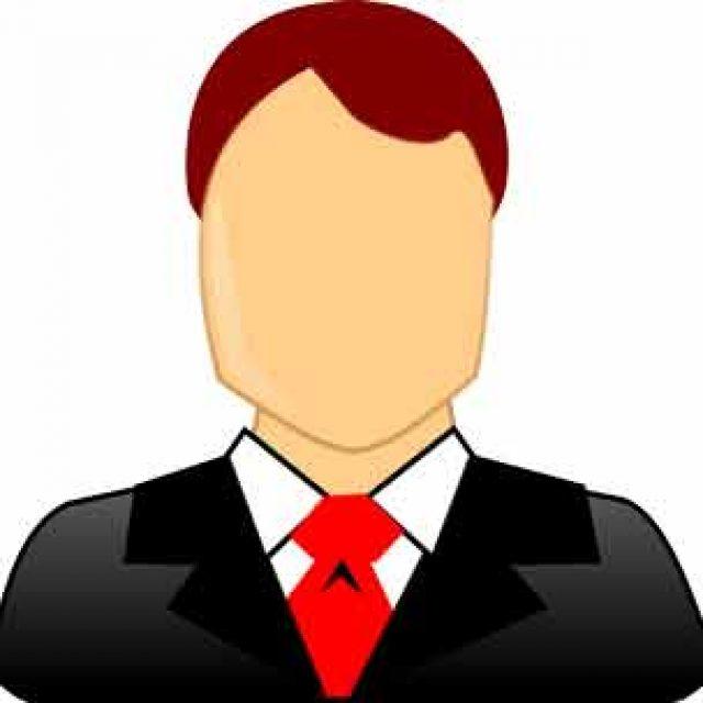 Досвідчений адвокат