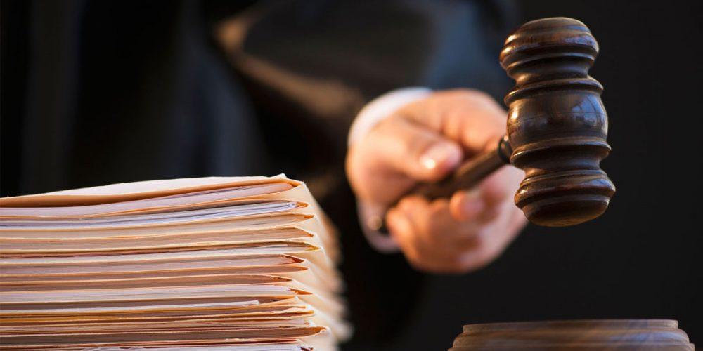 Оскарження бездіяльності органу досудового слідства, щодо невнесення заяви про вчинення злочину до ЄРДР